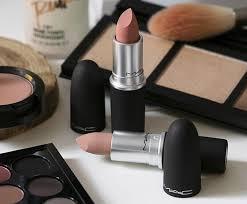 mac makeup castle towers saubhaya makeup