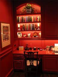 interior cabinet lighting. Cabinet2_400. Cabinet Lighting Interior K
