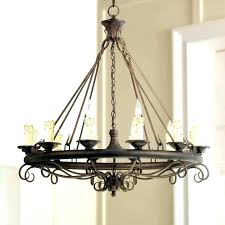 extra large rustic chandeliers extra large wrought iron chandeliers medium size of chandeliers rustic iron chandelier extra large rustic chandeliers