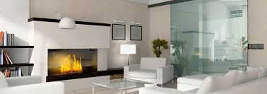 glass stainless offer a fantastic range of sliding doors to suit a variety of glass door s