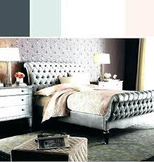 glamorous bedroom decor glamorous bedroom ideas glamorous bedroom decor glam bedroom amazing glam bedroom furniture best glamorous bedroom decor