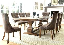 upholstered parsons dining chairs upholstered parsons dining chairs brown parson as the history of a unique upholstered parsons dining room chairs