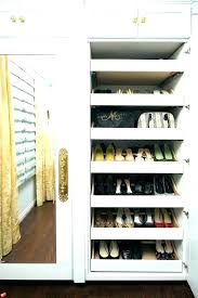 closet shoe shelves bedroom shoe rack bedroom shoe storage ideas shoe rack for bedroom shoes closet closet shoe