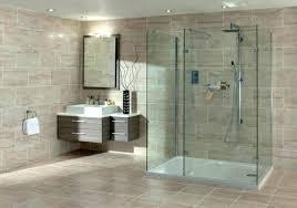 small shower stalls small shower stalls shower enclosures small shower stalls handicap shower stall image small