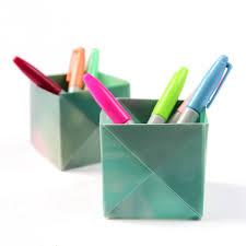 love multiples pencil holder student desktop desk tidy notebuc com