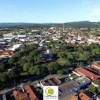 imagem de Rubiataba Goiás n-9