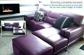 wonderful purple leather sofa creating purple leather sofa leather sofa purple corner bed large purple wonderful purple leather sofa