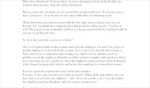 Letter Intent For Job Template Examples Employer Sensational
