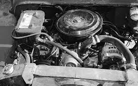 wiring diagram for 1948 willys jeepster wiring automotive wiring wiring diagram for willys jeepster p162114 large%2b1948 willys%2bengine
