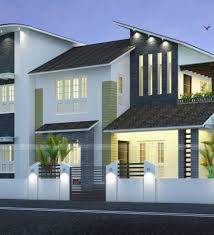 Small Picture Kerala Home Designs Kerala House Plans Kerala Villas 3bhk 4bhk