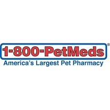 Does 1-800-Petmeds offer gift cards? — Knoji