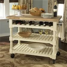 Walmart Kitchen Island Table Kitchen Portable Island Style Ideas Home Furniture Home And Interior