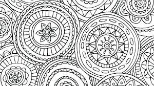 Christmas Coloring Pages For Adults Pdf Tonyshume