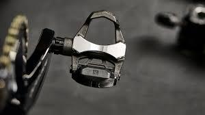 <b>Bike pedals</b> | Trek <b>Bikes</b>