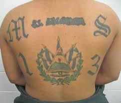 Filems 13 Tattoo 2jpg Wikimedia Commons