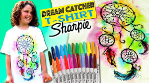 Dream Catcher Shirt Diy DREAMCATCHER Tie Dye TSHIRT DIY Camiseta PERSONALIZADA Hippie 82