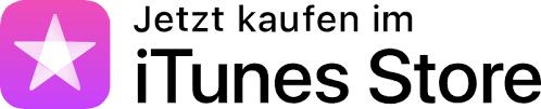 Verbotene Liebe Verbotener Kuss Hidden Track Rivalen Und