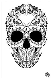Coloring Pages Ideas Of The Bestlt Colouring Pages Free Printables