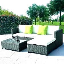 patio sectional clearance patio furniture sectional clearance sectionals for small spaces outdoor outdoor wicker couch clearance patio sectional clearance