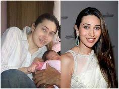 did you ever see our bollywood actresses without makeup in their real life then have a look at these 30 latest bollywood celebrities no makeup looks