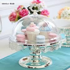 Baby Tray Decoration Cake tray decor wedding Cake tray stand Snack dish Dessert tray 20
