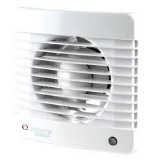 silent ceiling extractor fan bathroom fans for bathrooms ventilation hero silent ceiling extractor fan