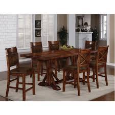 King Bedroom Sets Furniture Row Terriu0027s Consign U0026 Design