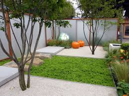 Small Picture courtyard garden design adelaide Margarite gardens