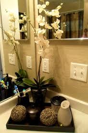 ideas office bathroom pinterest kitchen apartmentsastonishing bathroom decorating ideas from experts kitchen o