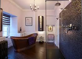Traditional Bathrooms Bagno Design Luxury Bathrooms Glasgow