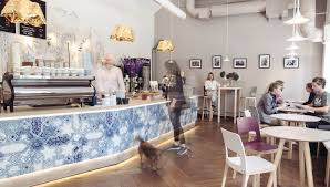 Viennas Third Wave Coffee Shops Make A Splash Metropole
