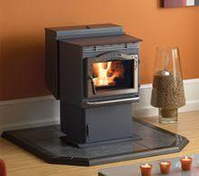 harman pellet stove prices.  Stove Harman P38 Plus For Pellet Stove Prices 8