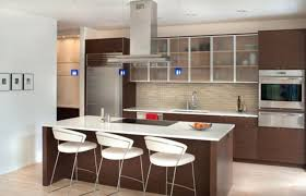 in home kitchen design completure co