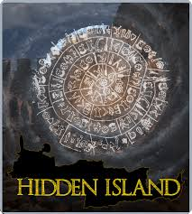 May or may not be played. Mystery Island Hidden Object Games On Steam
