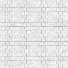 ceramic tiles texture. Seamless Ceramic Tiles Textures Pinterest Piastrelle Texture Bianche I