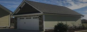 Free garage building plans detached wholesale Carports Cardinal Buildings Llc Custom Garage Plans Wayfair Cardinal Buildings Garage Builders Raleigh Carly Apex Nc