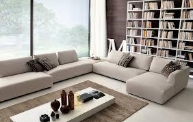 modern sectional sofas. SCT 309 Italian Sectional Sofas Modern S
