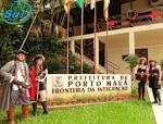 imagem de Porto Mauá Rio Grande do Sul n-5