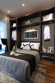 Charming Master Bedroom Ideas For Small Spaces Painting Of Furniture Set  New At Space Saving Beds For Small Rooms