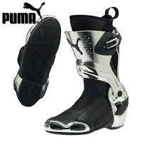 puma 1000 v4. puma 1000 v3 race boot review v4 0