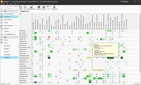 Employee Training Management Training Management E Learning Software Plan Manage