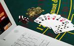 В чем привлекательность онлайн-казино