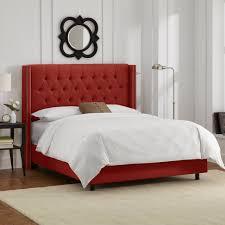 zebra print bedroom furniture. Linen Tufted Headboard Ideas Bed Designs Red Diy Free Design A Room Tween Girls Toilet Zebra Print Bedroom Cool Home Libraries Furniture R
