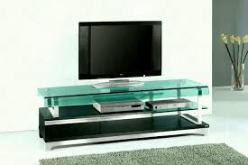 built in wall unit with desk and tv new full size living room interior design tv built in shelves diy