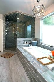 bathroom remodeling companies. Bathroom Contractors Near Me Amazing At Remodel Remodeling Companies Best From E