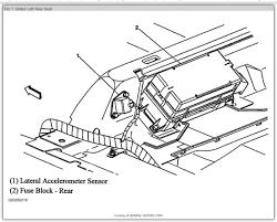 Cigarette lighter fuse and wiring diagram original buick lesabre century ignition starter 2003 headlight regal radio