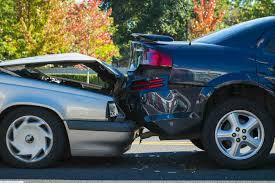 uninsured motorist coverage cover pain