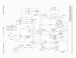 wiring diagram for toro timecutter mx 5050 wiring diagram user toro timecutter wiring diagram wiring diagram toro timecutter wiring diagram