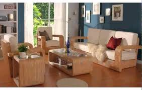 simple wooden sofa chair. Brilliant Sofa Large Size Of Living Roomformal Chairs For Room Elegant Sofa  Table Corner Furniture With Simple Wooden Chair