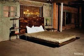 urban industrial furniture. Urban Rustic Bedroom Furniture Vintage Industrial Decor Sharp Antique Design Listed In .